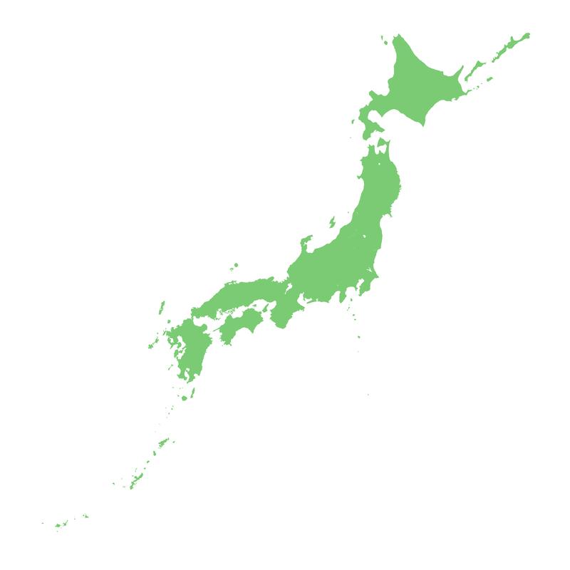2017年現在、ウェルナー症候群の患者さんは、日本人に2000〜3000名ほどいると推測されています。これは、世界で最も多い数であるといわれており、実際に世界中で報告