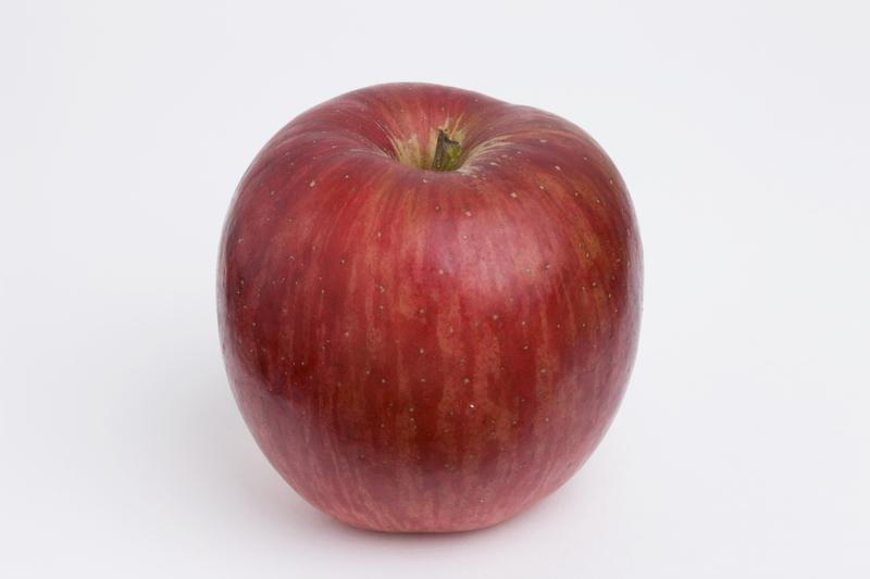 病 後遺症 りんご 大人
