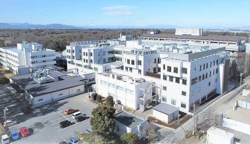 循環 神奈川 病 器 センター 呼吸 器 県立