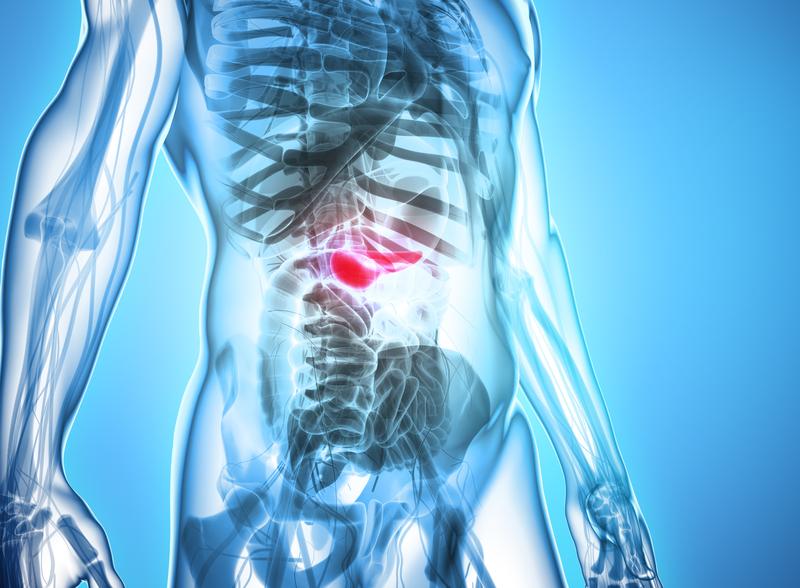 ブログ 初期 症状 膵臓 癌 膵臓がんの初期症状と検査方法