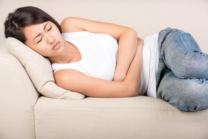 子宮 筋腫 腰痛 どんな 痛み