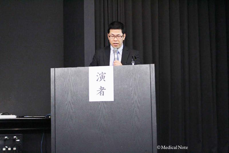 京都外科夏季研究会レポート−第3...
