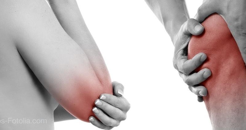 リウマチ 性 多発 筋 痛 症