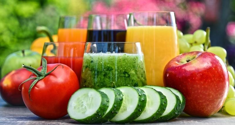 高トリグリセリドのための食事療法