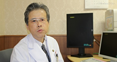 PCI(Percutaneous Coronary Intervention)の治療リスクと予後