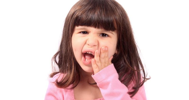 子どもがかかる病気と治療⑩ うつ病/性器をいじる/自閉症スペクトラム/注意欠陥多動性障害/先天性歯/歯ぎしりなど | メディカルノート