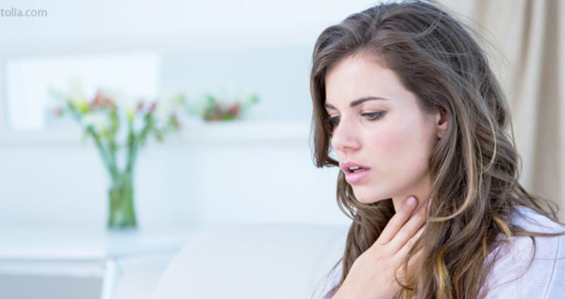 呼吸困難(息切れ・息苦しさ)」の原因は何か? | メディカルノート