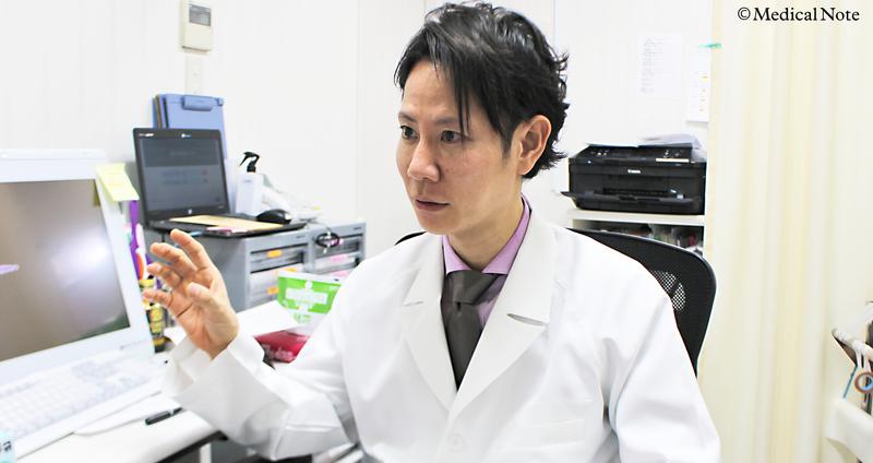 粉瘤ができる原因とは 予防法は存在するのか