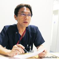 イメージ画像:小児不整脈の治療法とマグネシウムの関係について