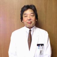 和田 英俊 先生(消化器外科)のプ...