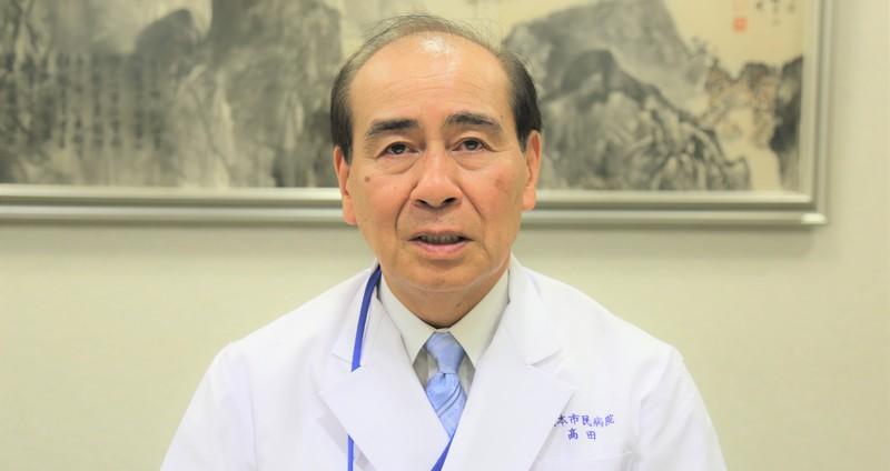 熊本市立熊本市民病院―熊本地震を乗り越え新病院で目指す医療とは