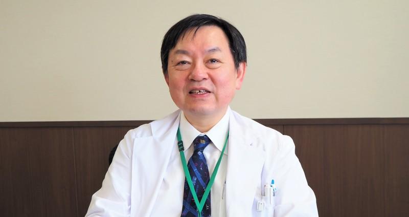 地域の皆さんが安心して生活できる医療体制を─山口県済生会豊浦病院の取り組み