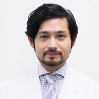 荻野 亮 先生(放射線科)のプロフ...