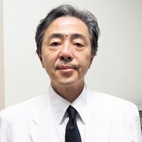 島田 洋一 先生(整形外科)のプロ...