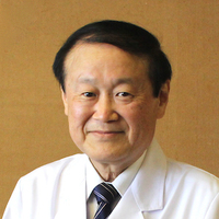 桑野 博行 先生(消化器外科)のプ...