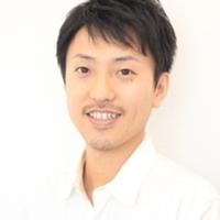 ループル治療院 岩井 隆浩