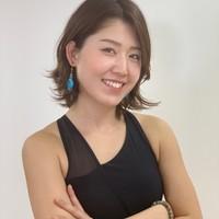 カラダボディマジック新宿本店 内田 薫