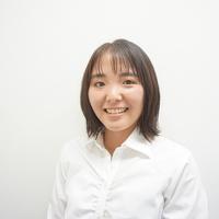 麻布十番ループル治療院 原田 愛里