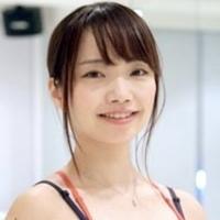 Sky Pilates Tokyo 金田 由佳