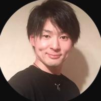 ビカラダ 札幌店 平澤 裕