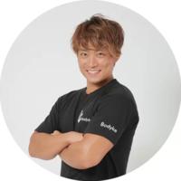 Bodyke 池袋店 坂本 季生