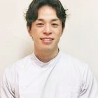 池田 宏樹