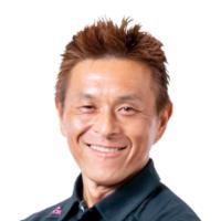 CREBIQ 渋谷店 豊島 悟