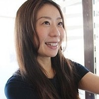 MIO STILE GINZA 1st Shiho Honda