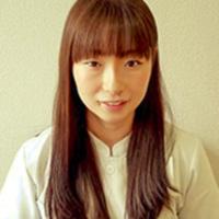 Sachi鍼灸整骨院 黒川 富美