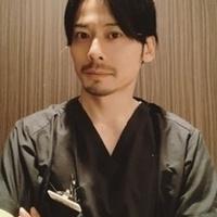 TT body therapy 三木 直樹