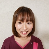 May鍼灸マッサージ院 黒川 富美