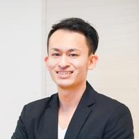 産後ダイエット専門パーソナルトレーニングジム AXELGYM 高橋 亮平