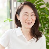 private salon ivy 伊藤 正奈