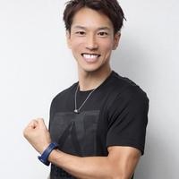 パーソナルトレーニングジム BodyStage 大島 稔史