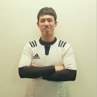 Hiro'sスポーツマッサージ 牟田口 宙義