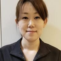 カラダファクトリープレミアム銀座店 照井 夕紀