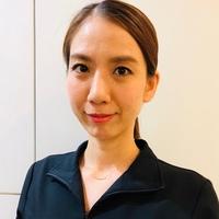 カラダファクトリープレミアム銀座店 砂川 愛