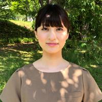 鍼灸サロン Komachi(リラクゼーション) 森屋 香純