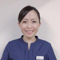 幸田 マオ