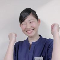 戸田 彩乃