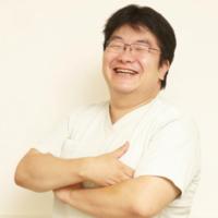 よつ葉カイロプラクティック 高橋 潤二
