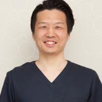 アイム鍼灸院 横山奨