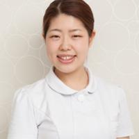 松本 恵理子