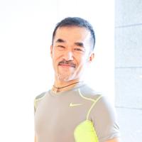 アイムヨガ 山田 哲也
