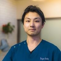 斉藤鍼温灸マッサージ院 斉藤 友造