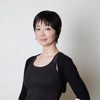 アイムヨガ 鈴木 敬子