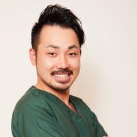 関口鍼灸治療院(銀座院) 関口 賢
