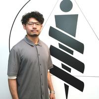 フィジカルアーキテクト 佐藤 雅哉
