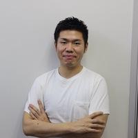 Lyubovi 上野・新御徒町店 大谷 康平