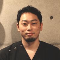 柴田 有朗